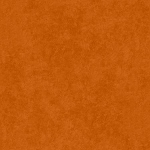 Maywood Studio Flannel Shadowplay F513 AC16 Burnt Orange Tonal
