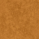 Maywood Studio Flannel Shadowplay F513 AS Dark Gold Tonal