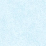 Maywood Studio Flannel Shadowplay F513 B50 Baby Blue Tonal
