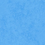 Maywood Studio Flannel Shadowplay F513 B90 Soft Blue Tonal