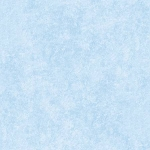 Maywood Studio Flannel Shadowplay F513 BV Sky Blue Tonal