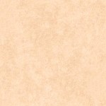 Maywood Studio Flannel Shadowplay F513 E2 Natural Tonal