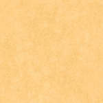 Maywood Studio Flannel Shadowplay F513 E3 Warm Butter Tonal