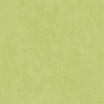 Maywood Studio Flannel Shadowplay F513 G70 Celery Tonal