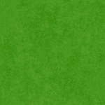 Maywood Studio Flannel Shadowplay F513 GG7 Classic Green Tonal