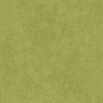 Maywood Studio Flannel Shadowplay F513 GN Nile Green Tonal