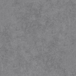 Maywood Studio Flannel Shadowplay F513 JK Dove Grey Tonal
