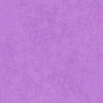 Maywood Studio Flannel Shadowplay F513 L63 Crocus Petal Tonal
