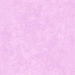 Maywood Studio Flannel Shadowplay F513 L67 Violet Blush Tonal