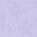 Maywood Studio Flannel Shadowplay F513 L79 Pastel Lilac Tonal