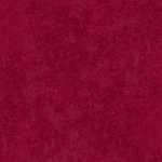 Maywood Studio Flannel Shadowplay F513 MJS Deep Fuchsia Tonal
