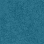 Maywood Studio Flannel Shadowplay F513 N20 Provincial Blue Tonal