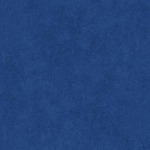 Maywood Studio Flannel Shadowplay F513 NBB Rich Blue Tonal