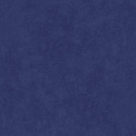 Maywood Studio Flannel Shadowplay F513 NB Navy Blue Tonal