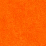 Maywood Studio Flannel Shadowplay F513 O2 Orange Tonal