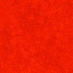 Maywood Studio Flannel Shadowplay F513 O6 Orange Red Tonal