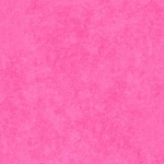 Maywood Studio Flannel Shadowplay F513 P23 Fuchsia Tonal