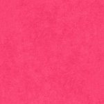 Maywood Studio Flannel Shadowplay F513 P2 Rosy Tonal