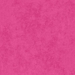Maywood Studio Flannel Shadowplay F513 P75 Rose Violet Tonal