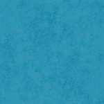 Maywood Studio Flannel Shadowplay F513 Q2 Teal Tonal