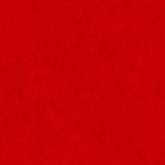 Maywood Studio Flannel Shadowplay F513 R53 Crimson Tonal