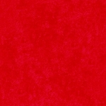 Maywood Studio Flannel Shadowplay F513 R54 Lipstick Red Tonal