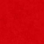 Maywood Studio Flannel Shadowplay F513 R55 Classic Red Tonal
