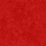 Maywood Studio Flannel Shadowplay F513 RR Red Tonal