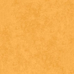Maywood Studio Flannel Shadowplay F513 S2 Golden Tonal