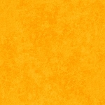 Maywood Studio Flannel Shadowplay F513 SS4 Saffron Tonal