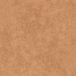 Maywood Studio Flannel Shadowplay F513 T32 Teddy Bear Tonal