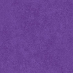 Maywood Studio Flannel Shadowplay F513 V59 Passion Flower Tonal