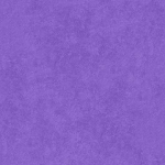 Maywood Studio Flannel Shadowplay F513 V60 Amethyst Tonal