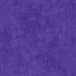 Maywood Studio Flannel Shadowplay F513 VB2 Royal Purple Tonal