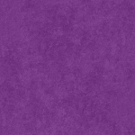 Maywood Studio Flannel Shadowplay F513 VR2 Meadow Violet Tonal