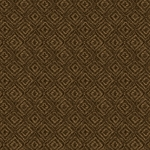 Maywood Flannel Woolies F9422 A Brown On Point Maywood Studio
