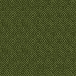 Maywood Flannel Woolies F9422 G Green On Point Maywood Studio