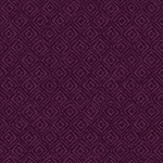 Maywood Flannel Woolies F9422 V Deep Purple On Point Maywood Studio