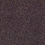 Brilliant Blender G8555 46G Plum Gold Metallic, Hoffman