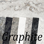 Northcott Stonehenge Gradations Graphite 1 Yard Collection Northcott