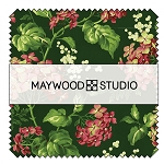 Lexington Charm Pack Maywood Studio