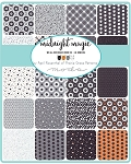 Midnight Magic Charm Pack, April Rosenthal