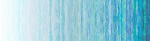 Fly Home Digital R4647 41 Aqua Ombre, Hoffman