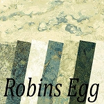 Northcott Stonehenge Gradations Robins Egg 1 Yard Collection Northcott