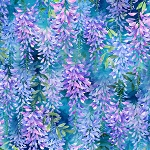 When in Wisteria S4813 120 Hyacinth Digital Hoffman