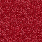 Frosted Flight S7711 5S Red Silver Texture Metallic Blender, Hoffman