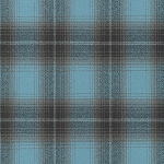 Mammoth Flannel 19665 316 Coastal Fog Plaid Robert Kaufman Fabrics