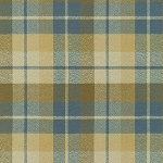 Mammoth Flannel 19667 138 Honey Plaid Robert Kaufman Fabrics