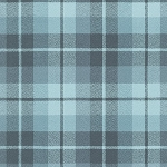 Mammoth Flannel 19667 279 Rain Plaid Robert Kaufman Fabrics