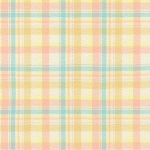 Mammoth Junior Flannel 19840 198 Pastel Plaid Robert Kaufman Fabrics